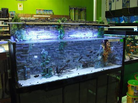 vendita vasche acquario acquariodiscount