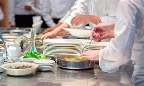 certificacion manipulacion de alimentos 191 vas a abrir un restaurante manipulador de alimentos para