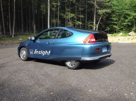 all car manuals free 2000 honda insight parental controls 2000 honda insight manual