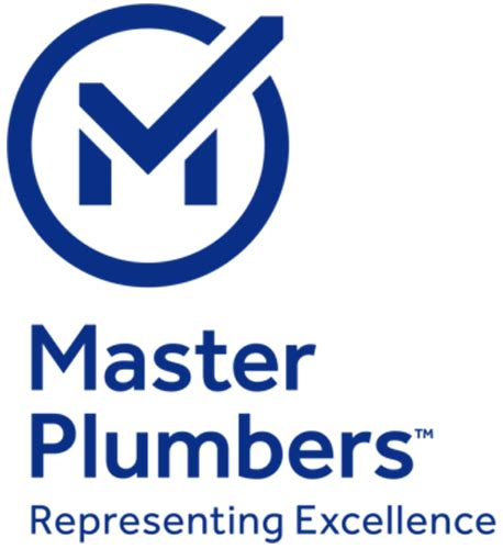 etagere pappe dm master plumbing services master plumbing services 28