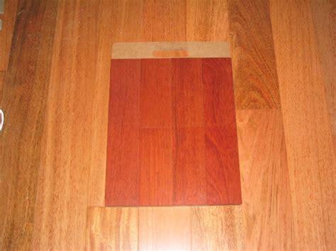 Santos Mahogany Flooring Vs Cherry by Photo Gallery Cherry Direct