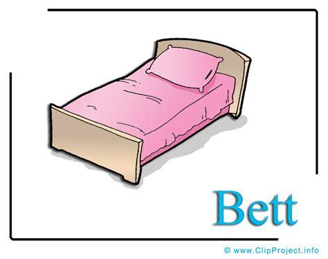 Bilder Im Bett by Bett Clipart Free