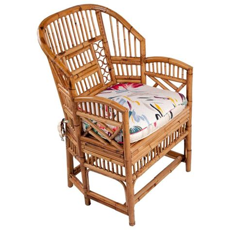 rattan armchairs sale mid century six leg rattan armchair for sale at 1stdibs