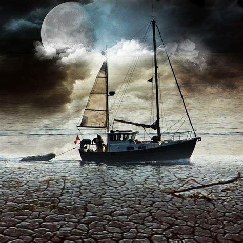boating license greece 1327 best yelkenliler images on pinterest sailing ships