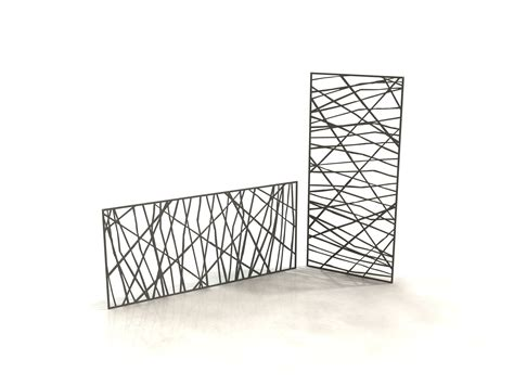 Panneaux Decoratifs Pour Murs Interieurs by Sp 233 Cialiste Du Design Et De La D 233 Coupe Laser Sur Mesure