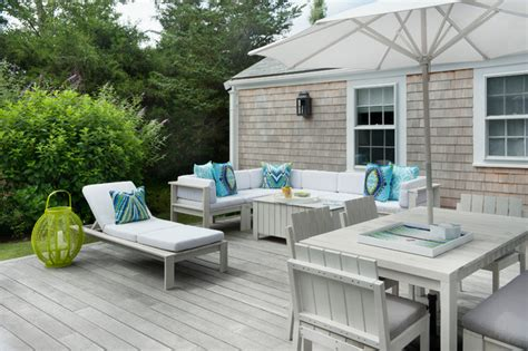 Home Design And Remodeling Show Miami nantucket polpis road beach style deck boston by