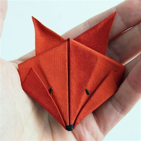 Origami Yard - 17 best images about fabric arts on kanzashi