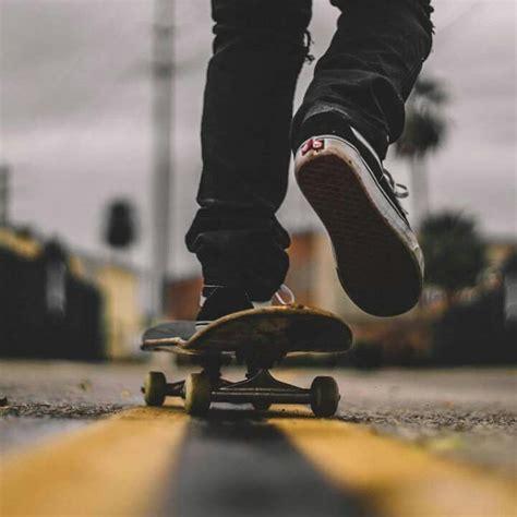 best skateboarding best 25 skateboarding ideas on skateboard