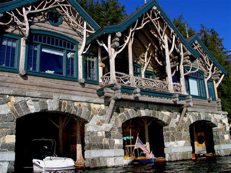 japanese boat house world architecture images adirondack architecture