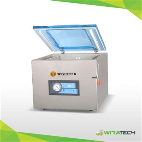 Mesin Vakum mesin vakum table wiratech mesin indonesia