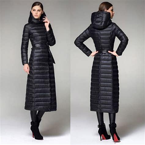 Discount Kazel Bedong Indian Isi 3 New Item Black Winter Coats For Jacketin