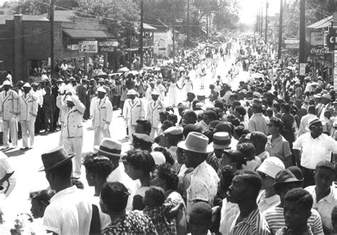 united house of prayer charlotte nc united house of prayer parade charlotte nc 1940s history we should never forget