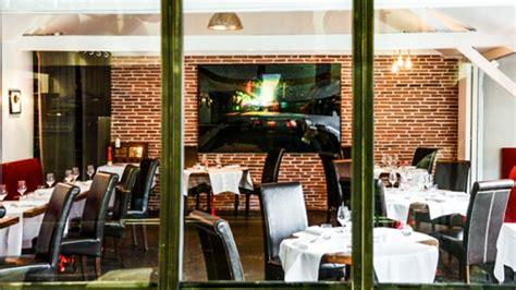 Restaurant La Grange Rungis by Restaurant La Grange Des Halles 224 Rungis 94150 Menu