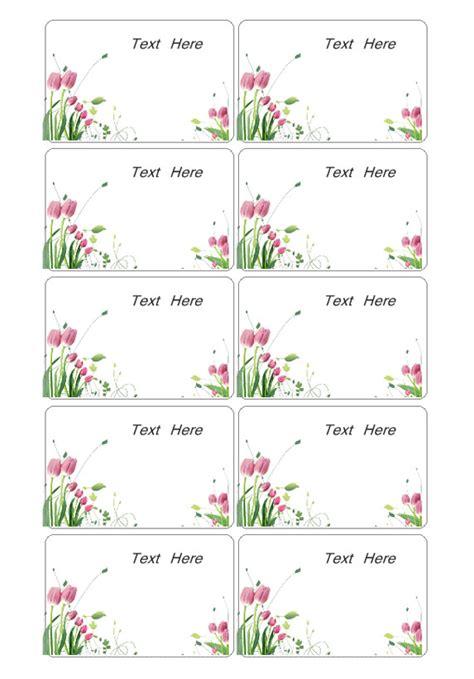 stampa etichette adesive personliazzate