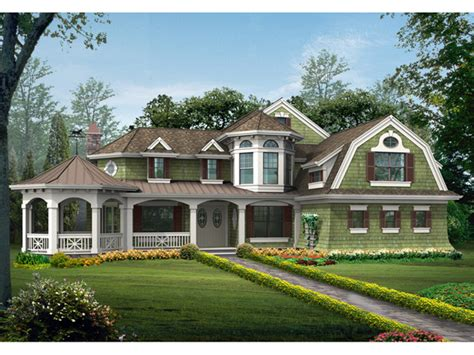 country victorian house plans with porches victorian cannaday country victorian home plan 071d 0164 house