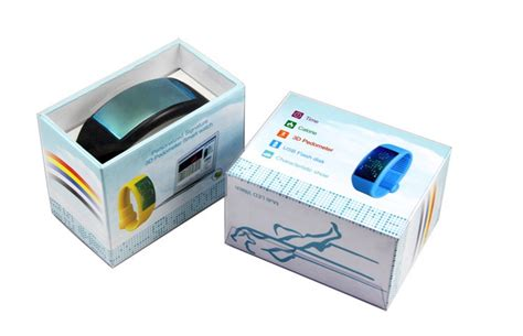 Fashion Inport 8031 smart wristband usb 3d pedometer from smart