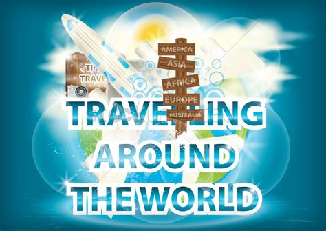 Traveling Around The World traveling around the world wallpaper www pixshark