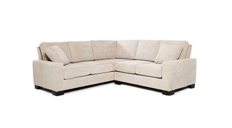 soho sectional soho sectional sofa so good