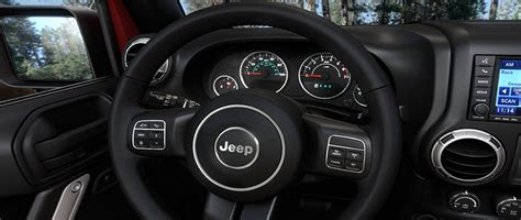 chagne jeep wrangler miami fort lauderdale sp 233 cialit 233 location