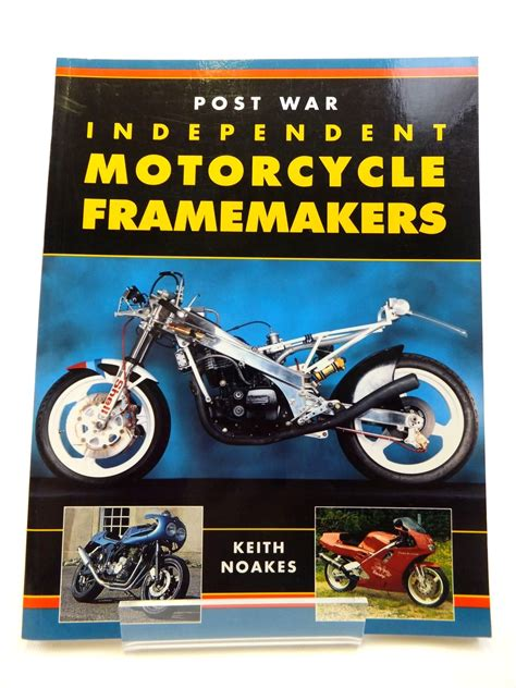 Harley Davidson History Book by Easy Rider The Fascinating History Of Harley Davidson