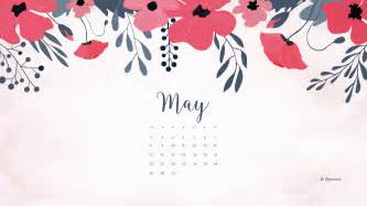 Calendar Background Images May 2016 Free Calendar Wallpaper Desktop Background
