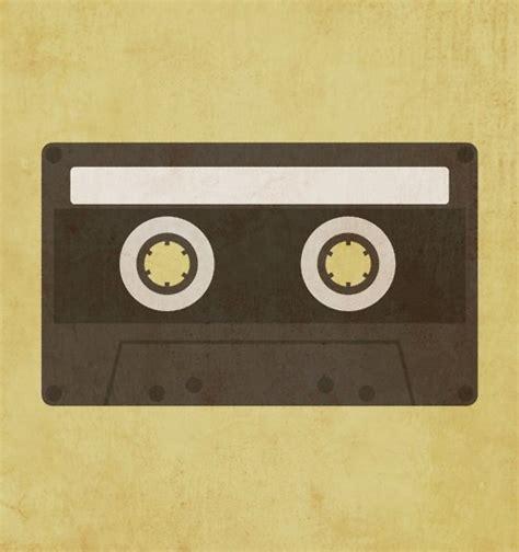 vintage cassette vintage cassette by calderman96 on deviantart