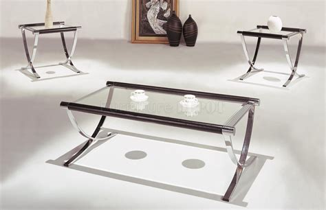 End Tables And Coffee Tables by Coffee Tables Ideas Spaces Glass End Tables And Coffee