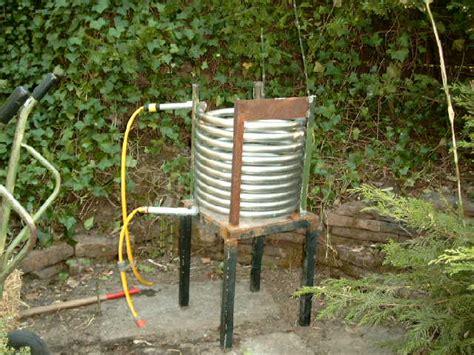 heizung f 252 r pool selber bauen nowaday garden