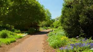 Huntsville Botanical Garden Huntsville Botanical Garden Pictures View Photos Images Of Huntsville Botanical Garden