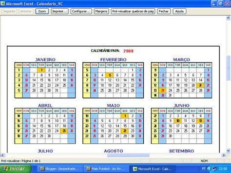 Calendario Agosto 2006 Geopedrados Calend 225 Quase Perp 233 Tuo