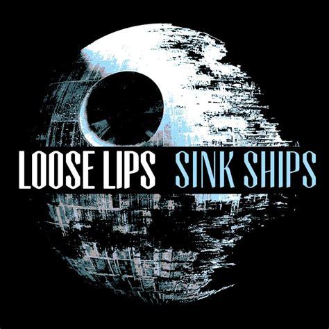 sink ships poster sink ships duckboss