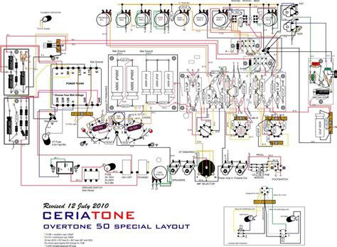 electric b guitar wiring diagrams get free image about