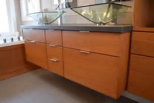 cabinet edge pulls cabinet door knobs