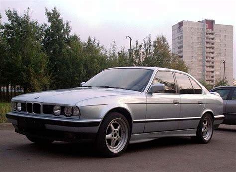 bmw 520i 1990 model 1990 bmw 520 pictures 2000cc gasoline fr or rr manual