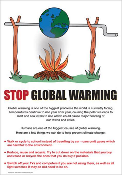 Promosi Kesehatan Global By Sukidjo Notoatmojo contoh brosur id db