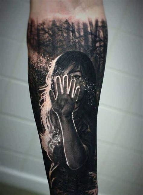 unique tattoo gallery unique tattoo tattoo collections