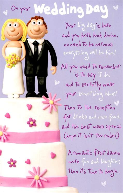 Wedding Anniversary Wishes For Godparents by Happy Wedding Day Wishes Quotes Quotesgram