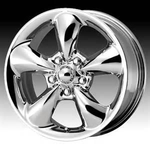 Discontinued American Racing Truck Wheels American Racing Aero Ar606 606 Chrome Custom Rims Wheels
