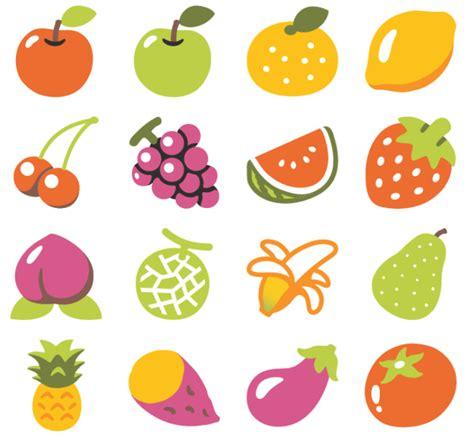 vegetables emoji emoji fruit and vegetable emojis on android