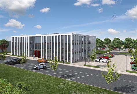 architekt bochum bochum biomedizinpark ruhr sammelthread seite 4