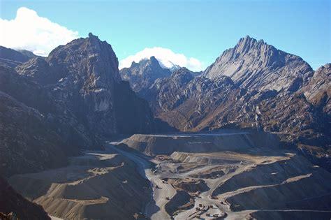 film petualangan gunung indonesia gunung indonesia yang keindahannya tersingkap karena film