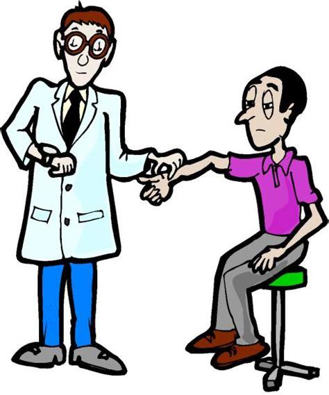 clipart medico medicos clip gif gifs animados medicos 4234699