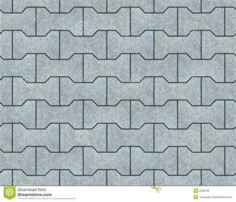 Small Office Building Plans seamless pavement texture royalty free stock photo image