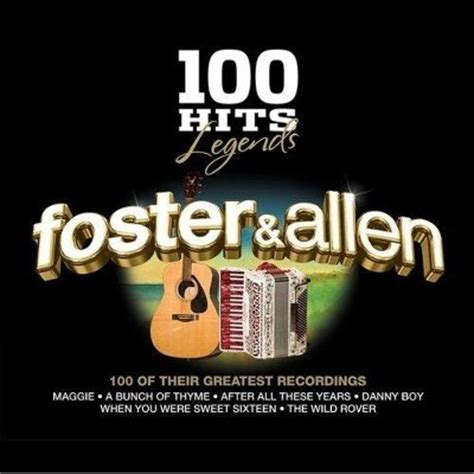 100 hits swing 100 hits legends 2009 2010 музыка pop 100 hits flac