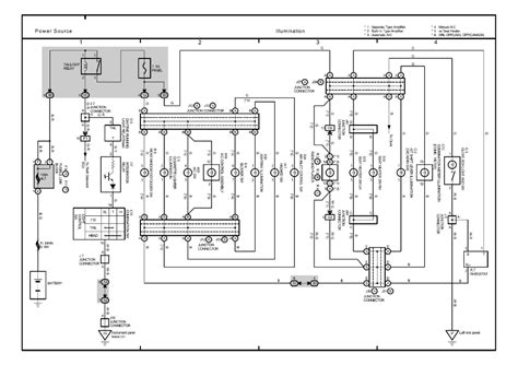 wiring simplified dcc wiring simplified dcc get free image about wiring