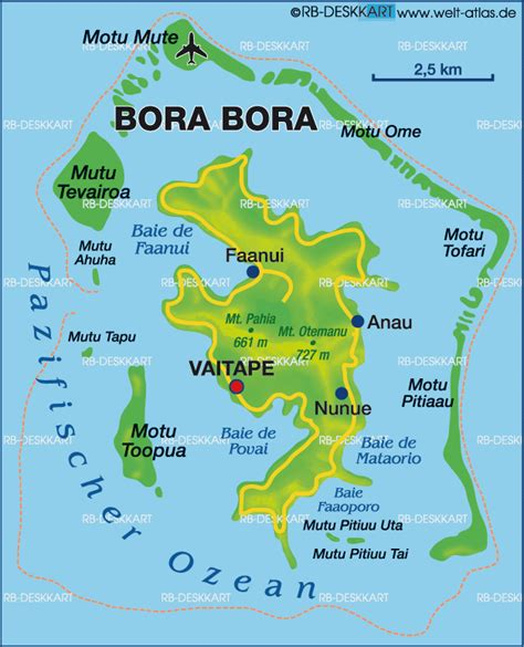 bora bora on map bora location on world map let s explore all us map usa maps