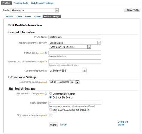 9 awesome things you can do with google analytics 5 9 awesome things you can do with google analytics 5