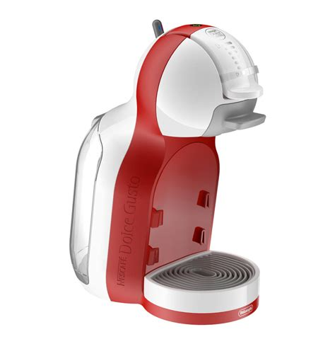 Coffee Maker Nescafe Dolce Gusto festive guide for coffee machines 2017
