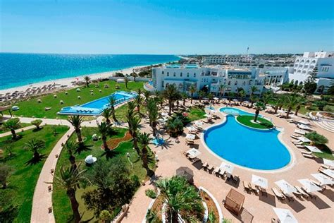 hotel in el kantaoui tunisia steigenberger kantaoui bay updated 2017 all inclusive