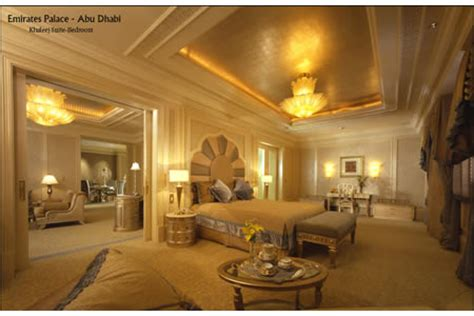 largest bedroom in the world ways to hotels and resorts emirates palace the world s